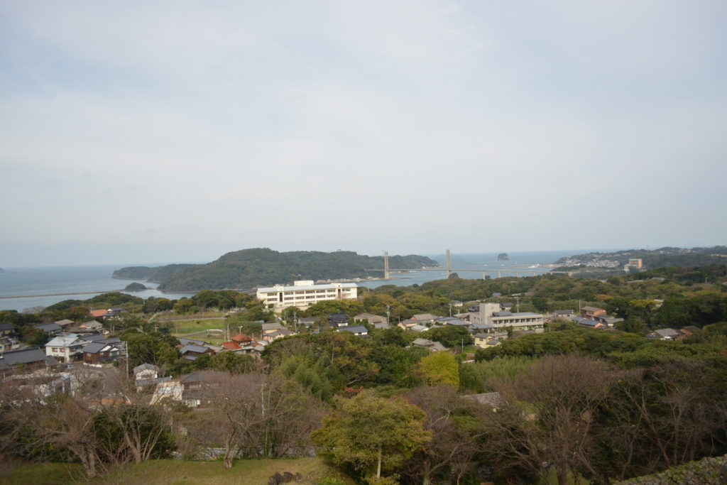 nagoya_castle